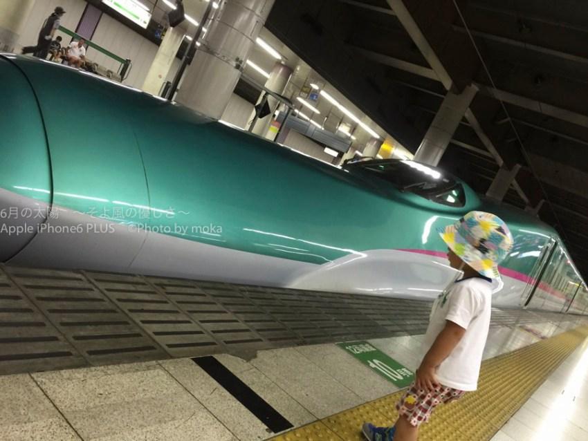 20150712_ueno09
