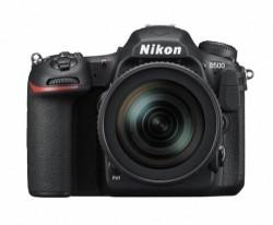 [6]Nikon D500 魅力的です