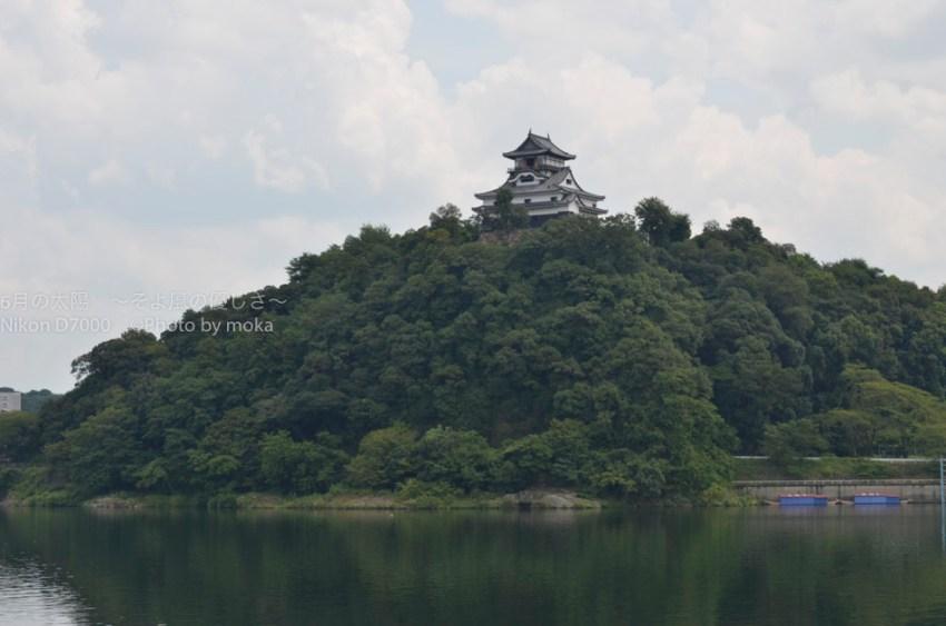 20130818_inuyamajou39