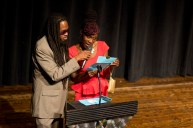 How the Couple Behind the Athens Hip Hop Awards Helped Save a Scene