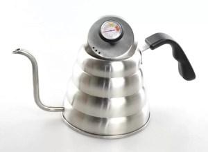 kahve demleme ekipmanları V60 Kettle