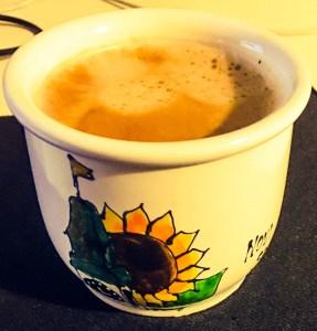 Evde Kahve Kavurma 04