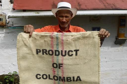 Kolombiya-kahve-004