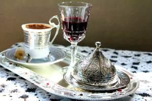 Turk Kahvesi 04