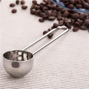 kahve-olcu-kasigi