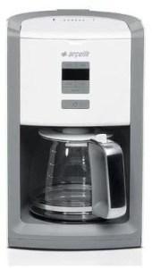 Arçelik inLove K8115 Kahve Makinesi