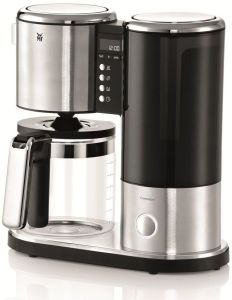 WMF 412.06.0011 Filtre Kahve Makinesi