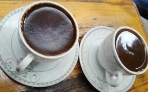 ülkelerin kahve kültürü