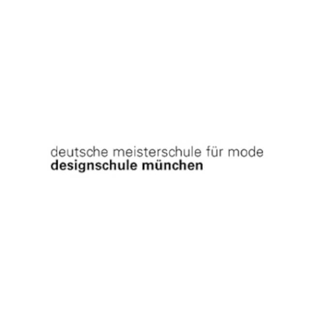 Deutsche Meisterschule für Mode