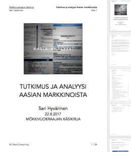 Aasia-analyysi_pääkuva
