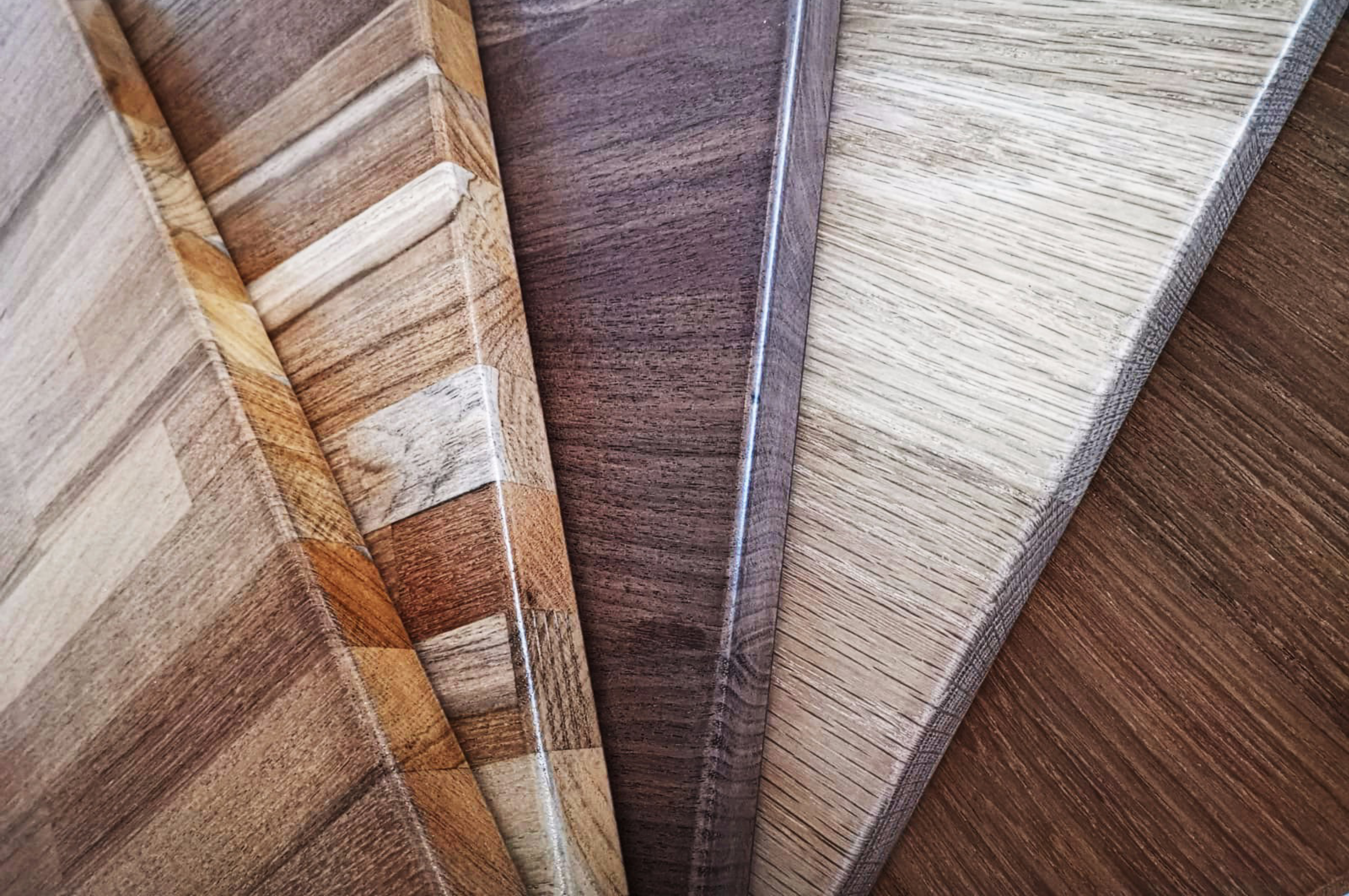 02 What Is Man Made Wood