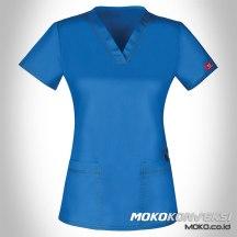 model baju perawat igd | jual baju pasien rumah sakit