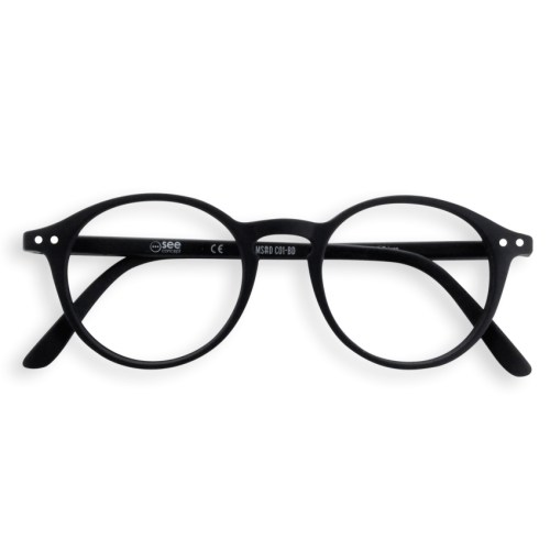 d-black-reading-glasses_front