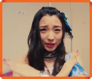 キンチョーCM アイドル トイレ