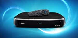 All DStv Channels, Bouquets, Decoder and Price in Nigeria 2019