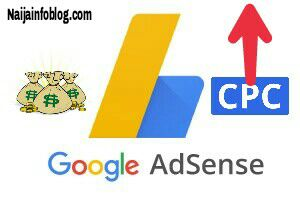 Top 10 Countries With High Adsense CPC In 2019