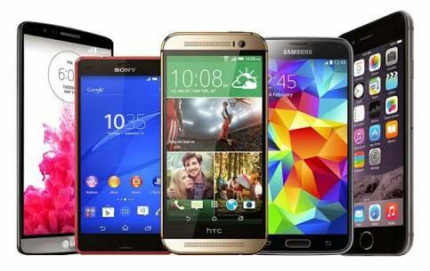 Mobile Phones Price