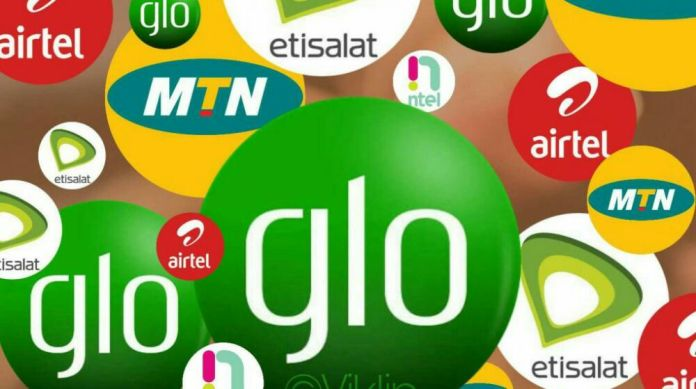 Free Browsing cheat for MTN, 9Mobile, Airtel, Glo