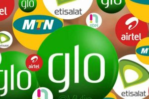 free browsing cheat for mtn 9mobile, glo airtel