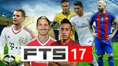 download fts mod pes 2017 apk data obb