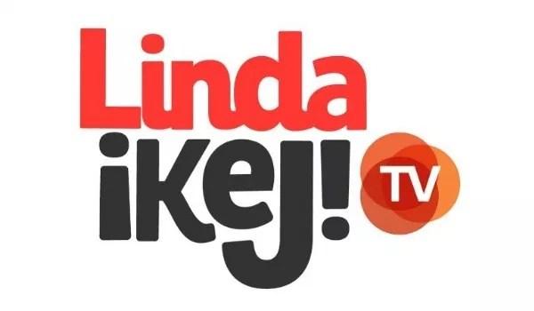 Linda ikeji TV review