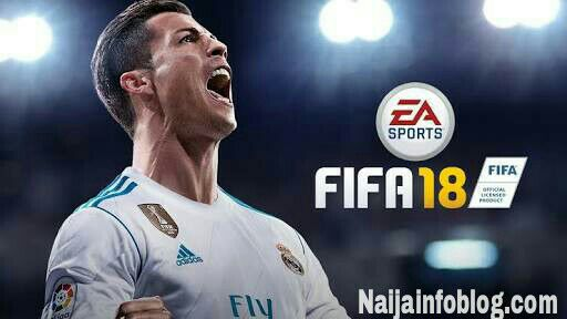 fifa 15 psp iso download