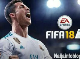 download fifa 18 iso ppsspp