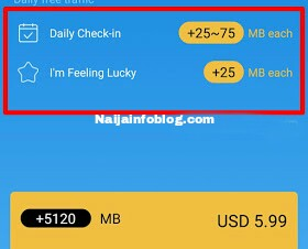 Sky VPN Settings For Glo Free Browsing Cheat 2019