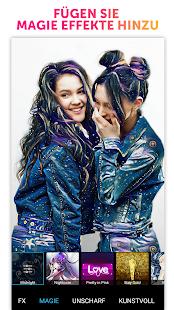 Picsart Photo Studio Premium v9.7.0 cracked