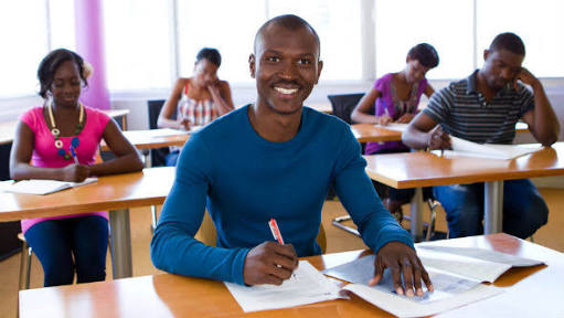 Best courses to study in Nigeria