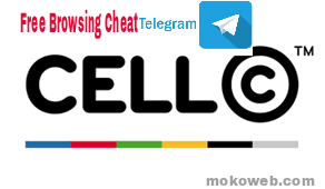 South Africa free browsing cheat