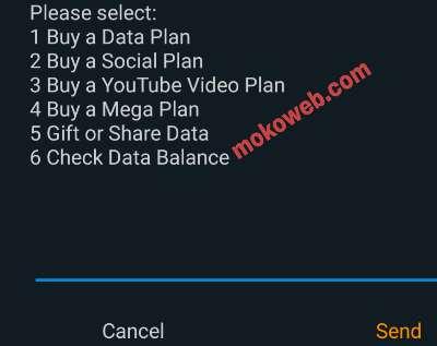 All Airtel Data Plan In Nigeria Price & Subscription Codes