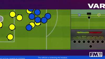 football manager 18 touch apk