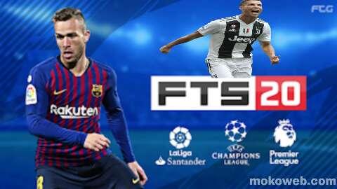 FIFA GRATUIT SUR TÉLÉCHARGER 2004 01NET PC