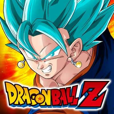 dragon ball z ultimate swipe apk offline