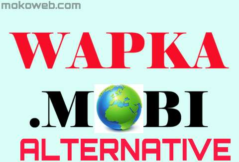 Free wapka alternatives