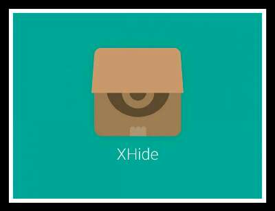 How To Use Xhide App on Infinix Phones (Bring Back Xhide)
