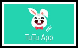 TutuApp VIP download