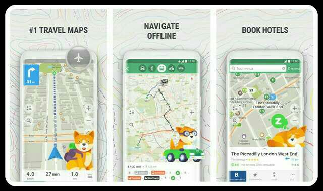 6 Best Offline Map Apps for Android Navigation 2019 Map Apps For Android Phones on apps for office, apps for psp, google android phone, apps for windows, apps for linux, apps for apple, apps for xbox, apps for productivity, apps for google, apps for facebook, apps for nokia phone, apps for ios, apps for blackberry, apps for mac, apps for apps, apps for microsoft phone, apps for mobile phones, apps for kindle fire, apps for youtube, apps for pc,