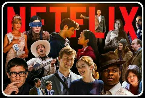 Netflix Pro apk