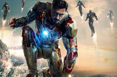 iron man 3 best ppsspp game