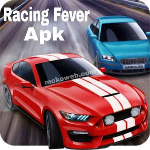 Download racing fever
