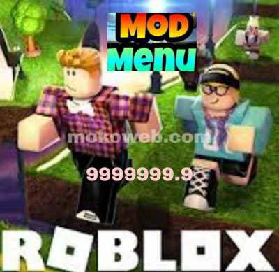 Mod Roblox Robux Apk Roblox Mod Apk Unlimited Robux Money Download