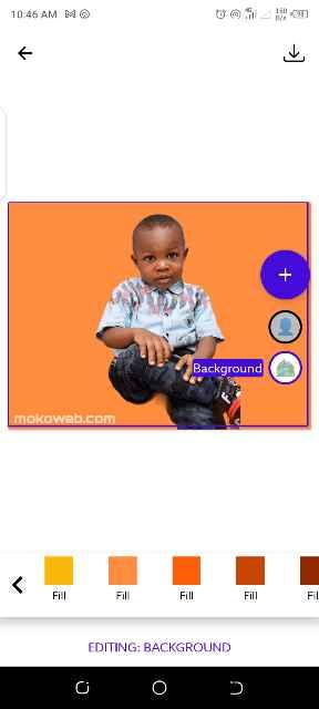 Somtochukwu image background