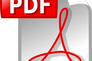 pdf too