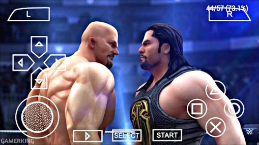 Wwe-all-stars-ppsspp