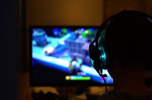 myths about gaming cheat