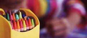Министарство упутило обавезујућу препоруку основним и средњим школама