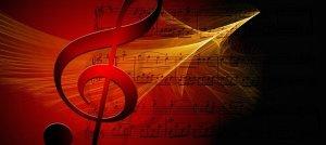 Процедура полагања пријемног испита за упис у први разред средње музичке школе 2020.