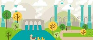 Lee más sobre el artículo Nueva perspectiva de las aguas residuales: la clave de la sostenibilidad hídrica
